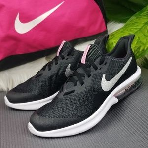 Nike Air Max Sequent 4 Youth/Womens